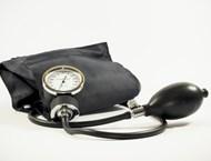 И долната и горната граница на кръвното предсказват риска от инсулт и инфаркт