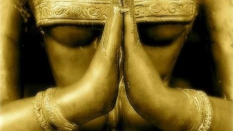 Мудрите - жестовете, които променят живота