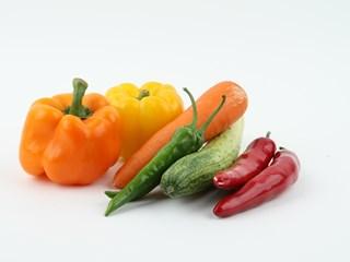 д-р Гайдурков съветва: 2 пъти седмично месо, ден за глезене, ден за пречистване