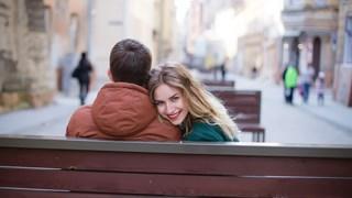4-те неща, които мъжете искат от жените