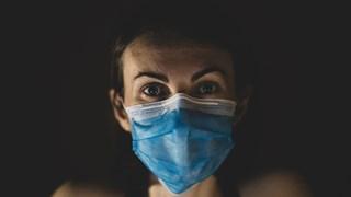 Голямото значение на малката маска, което всеки трябва да знае