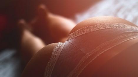 Защо момчетата толкова обичат аналния секс?