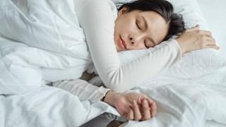 Признаци за липса на сън, за които да внимаваме