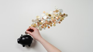 Видове семеен бюджет. Кой е най-добрият?