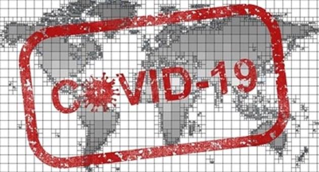 ЕС насочва 20 млрд. евро към чужди държави за справяне с пандемията от COVID-19