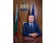 Атанас Добрев е зам.-министърът с коронавирус