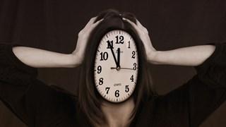 Стресът в умерени дози може да е полезен