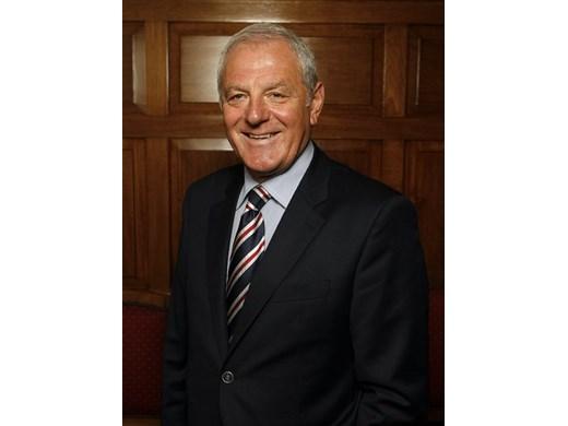 Почина легенда на шотландския футбол