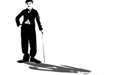 Чарли Чаплин: Бог е туристическият ни агент, който определя нашите маршрути, резервации и посоки