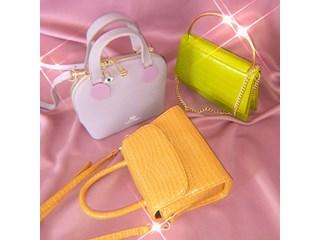 Защо ежедневните дамски чанти са толкова специални за всяка жена?