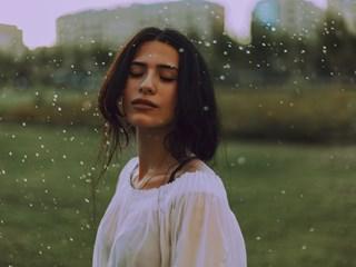 Да си силна жена не е само удоволствие