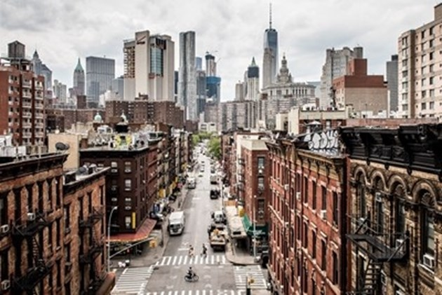 Богатите масово се изселват от Ню Йорк заради пандемията