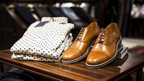 Защо е добре да държим дрехите и обувките във фризера