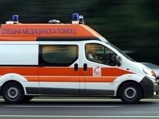 Д-р Кателиева от Спешна помощ: Работим като във военна обстановка