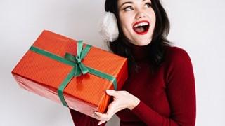 Стига глупави подаръци! Време е за нещо по-идейно