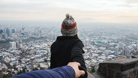 Ако се чувствате самотни във връзката
