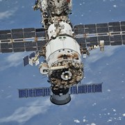 Космонавтите на Международната космическа станция изхвърлиха боклук в открития космос