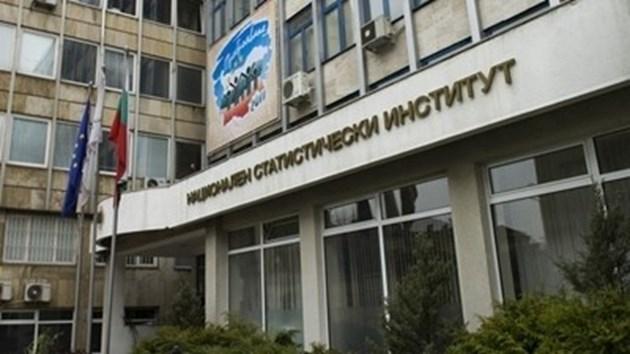 Общият износ на България се увеличава с 3.8% през периода януари-август