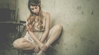 6 начина, по които краката подсказват, че нещо не е наред с вътрешните органи