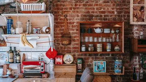 Грешки, които допускаме с кухненските уреди