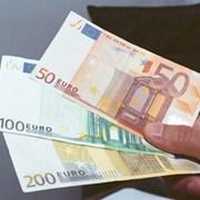Гърция може да върне милиарди евро заради незаконно намаляване на пенсиите
