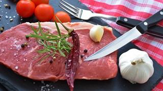 Кое е най-полезното месо за нас и как да го подбираме