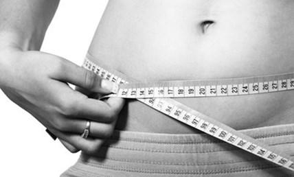 Нисковъглехидратната диета увеличава когнитивните способности