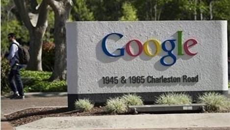 Google съхранява  3 720 терабайта снимки на потребители