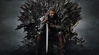 """Финалният сезон на """"Игра на тронове"""" почва на 14 април (Видео)"""