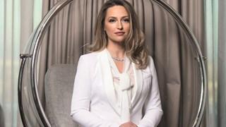 Иванка Иванова: Намериш ли хармония, си успял и щастлив