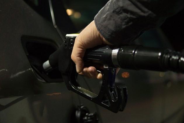 Не се очаква поскъпване на горивата