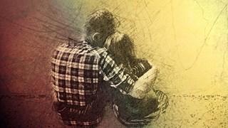 Радананда: Прошката е начин да се откъснеш от кармата си