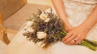 Преди да се омъжите, си отговорете на тези въпроси