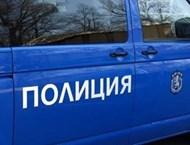 Трима шефове на ТЕЛК арстувани в София