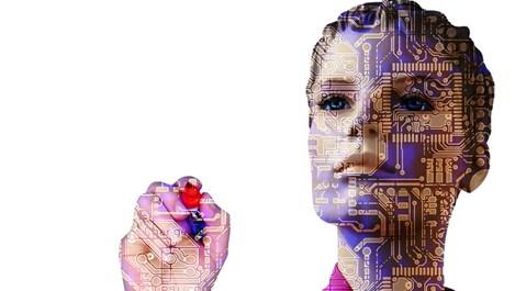 Защо интелигентността е дар, но и проклятие