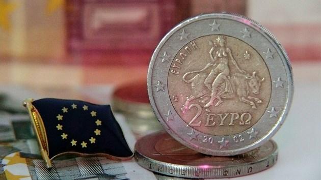 Глоба до 1 млн. евро за спекула с цените в Гърция