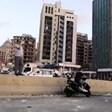 Еврокомисията дава 66 млн. евро за пострадалите от взрива в Бейрут