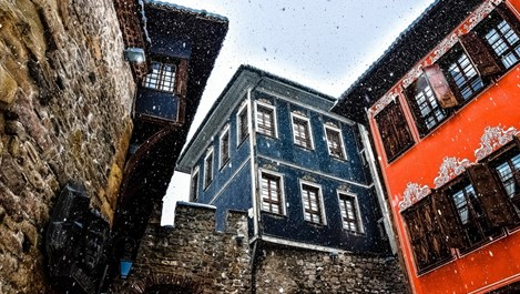 10 факта за скритото съкровище на България