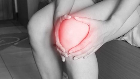 5 ранни симптома на остеопороза