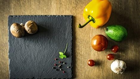 Кои са най-здравословните храни по време на пости