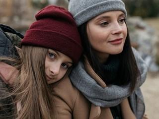 Защо лелите са наистина специални и важни в живота на детето