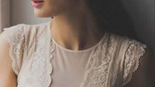 Точки за здрава щитовидна жлеза