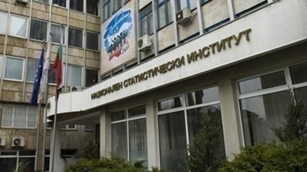 Общият износ на България се увеличава с 3.7% през януари - ноември