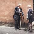 До 2070 г. хората над 80 г. в ЕС ще са двойно повече