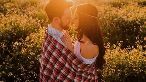 Близнаци, хороскоп за 2018-а:  Чакат ви страхотни романси