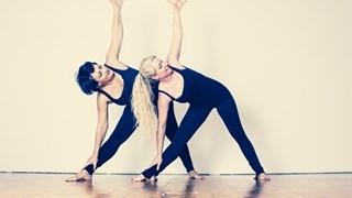 Кундалини йога прави човека по-щастлив и осъзнат