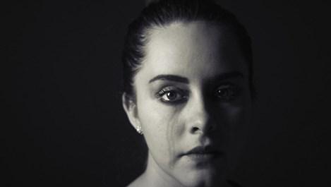 Л.С.: Пропилях 20 години без любов заради страх и скрупули