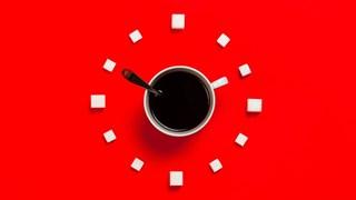 Признаци, че пием твърде много кафе и последствията от това