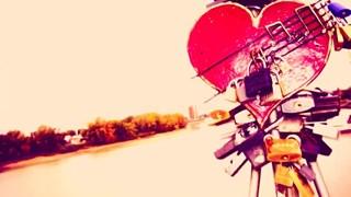 9 странности, които причинява любовта