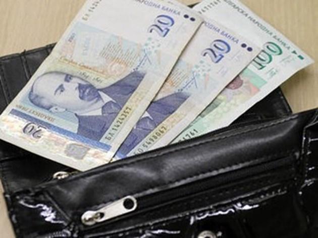 КНСБ към ИТН: Размразете минималната заплата